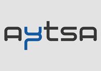 Aytsa